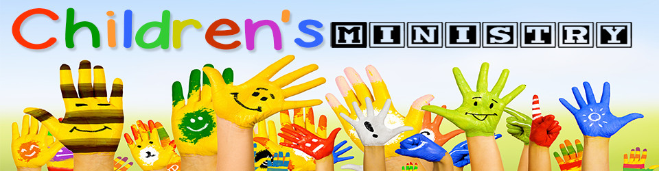 ChildrensMinistry_header
