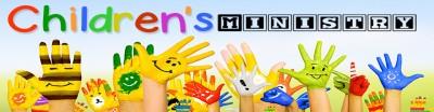 ChildrensMinistry_header
