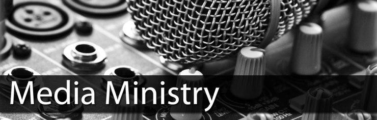 media-ministry.jpg