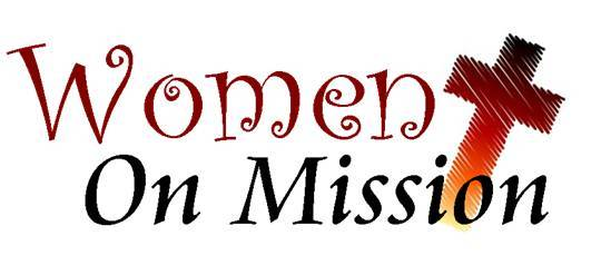 women-on-mission-logo