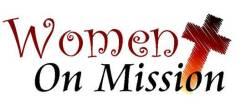 women-on-mission-logo